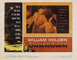 10 warplane films aviation buffs