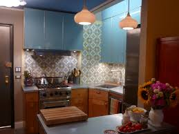Hand Painted Tiles For Kitchen Backsplash Avente Tile Talk June 2012