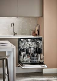 how to clean howdens matt kitchen cupboards clerkenwell matt from the contemporary collection