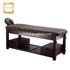 vax d table for sale decompression table decompression table suppliers and manufacturers