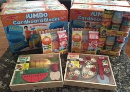 black friday target magformers fisher price all things target part 10