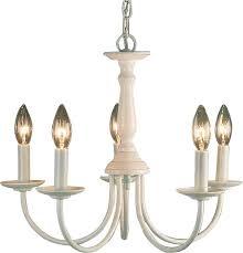Chandelier Candle Lark Manor Padula 5 Light Candle Style Chandelier U0026 Reviews Wayfair