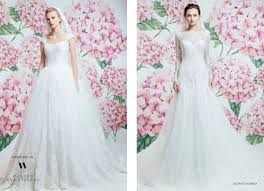 george hobeika wedding dresses georges hobeika ready to wear bridal 2017 wedded