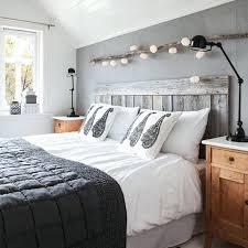 chambre blanche et deco chambre blanche chambre gris perle et blanc 7 charentes