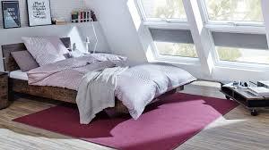 Teppich Boden Schlafzimmer Wohnzimmerz Schlafzimmer Teppichboden With Blauer Teppichboden