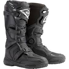 womens dirt bike boots australia motocross dirt bike boots footwear motosport