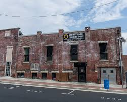 Consignment Shops In Los Angeles Area Asbury Park Trading Post Closed Used Vintage U0026 Consignment