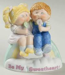 original appalachian arts cabbage patch valentines day at