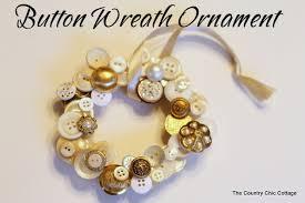 ornaments 24 pics