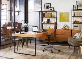 west elm workspace office furniture u0026 accessories design milk