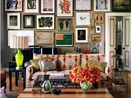 Diy Boho Home Decor Bohemian Style Decor Diy Formal Bohemian Bedroom 20 Whimsical