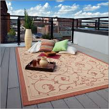 Make Your Own Outdoor Rug by Floor Wonderful Design Of Home Depot Outdoor Rugs For Patio