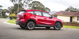mazda models australia 2017 mazda cx 5 brings upgraded safety revised pricing for