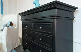 Bratt Decor Changing Table Bratt Decor Designer Luxury Baby Changing Tables Dressers Page All