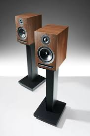 Zu Audio Omen Bookshelf 12 Best Acoustic Energie Images On Pinterest Acoustic
