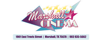 marshall gift card gift cards marshall cinema
