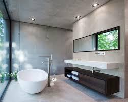 Modern Residential Building InteriorZine - Modern residential interior design