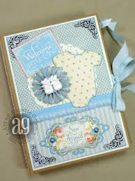 creative photo albums s creative journey precious memories baby album