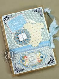 creative photo albums s creative journey precious memories baby album