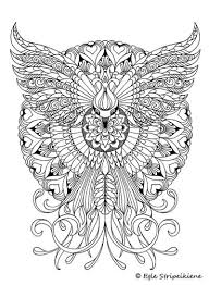 coloring page design top 25 best abstract coloring pages ideas on pinterest