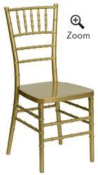 chair rentals atlanta chiavari chair rentals atlanta ga cover ups atlanta