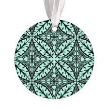 moroccan ornaments keepsake ornaments zazzle