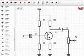 circuit drawing software free 4k wallpapers