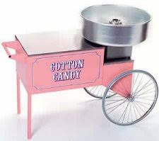 rent a cotton candy machine party time sales and rental jasper ga