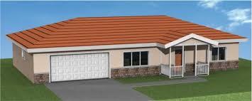 economical homes sensible and economical homes resist recessions depressions qubic