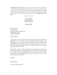 Payroll Manager Resume Write Me Phd Essay Hanne Melchior Dissertation Homework Help