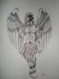 guardian tattoos guardian by y0dathejedi on