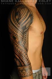 178 best tattoos images on pinterest polynesian tattoos maori