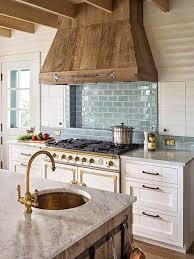 kitchen range ideas fantastic kitchen range duct ideas wood range vent