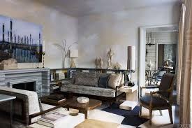 www elledecor com gray matters pleasing inspiration home design