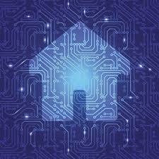 smarter homes with siri u2013 eejournal