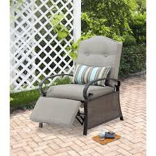 High Back Patio Chair by Accessories Walmart Outdoor Chair Cushions Clearance For