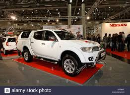 mitsubishi warrior l200 mitsubishi l200 stock photos u0026 mitsubishi l200 stock images alamy