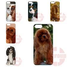 australian shepherd ipod 5 case online get cheap cavalier case aliexpress com alibaba group