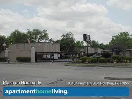 Hammerly Oaks Apartments Floor Plans Plaza On Hammerly Apartments Houston Tx Apartments For Rent