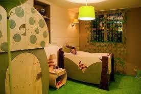 deco m6 chambre chambre bebe deco m6