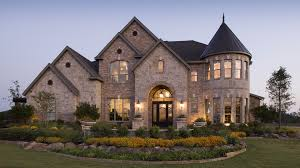 new homes in denton tx new construction homes toll brothers