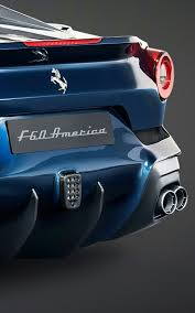Ferrari F12 America - 28 best ferrari f60 america 2014 images on pinterest america