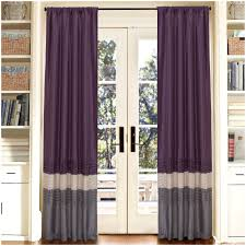 Where To Buy White Curtains 12 Inch Curtain Rods 63964 Curtain Blind Fabulous Design Curtain