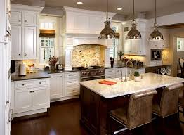 Kitchen Quartz Countertops Quartz Counters Kitchen Quartz Countertops Granite Vanity Stone