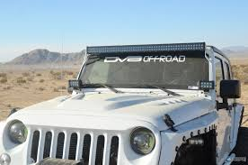 jeep vented hood dv8 jk grilles and hood