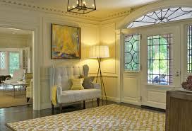 foyer decor large foyer furniture ideas trgn 06195cbf2521