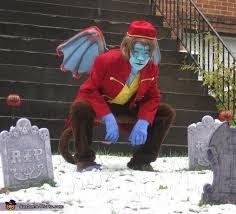 Halloween Costume Monkey 45 Costumes Images Costume Ideas Halloween