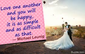 marriage congratulations message extremely heartfelt and wedding congratulations messages