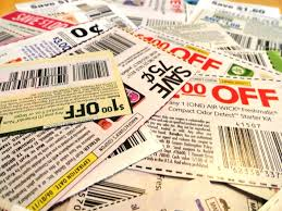 Bed Bath Beyond In Store Coupon What Are The Types Of Coupons You Can Use At Bed Bath And Beyond