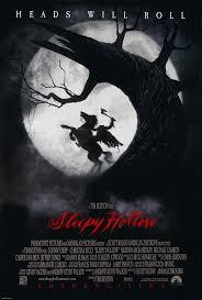 17 best the best halloween movies images on pinterest halloween